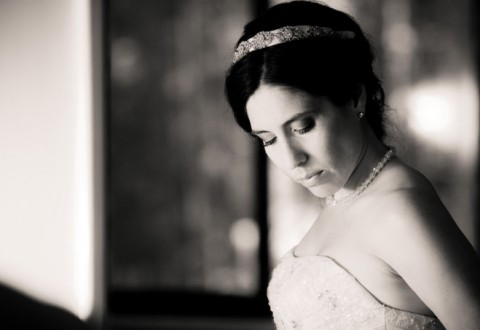 Category Ideas Tags AddyRose Design Wedding Table Set Up Wedding Tips