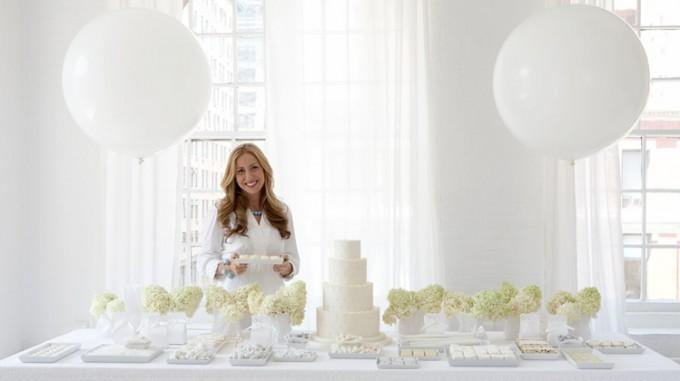 yosemite wedding ideas