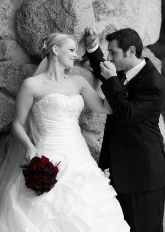 yosemite lodge wedding