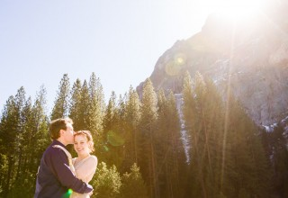 019_yosemite_elopement_with_erin_shaun